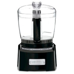 Cuisinart® Elite Collection 4 Cup Food Chopper