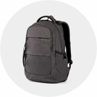4b39996803 Backpacks   Target