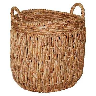 Wicker Basket - Threshold™