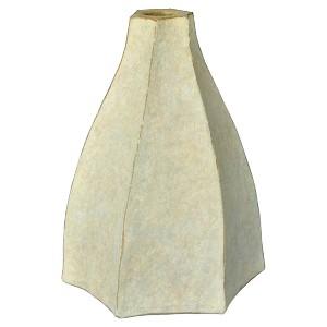 Nude Vase - Medium - Threshold