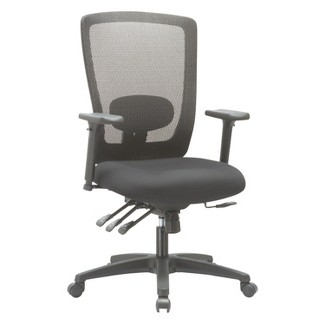 office chairs : target