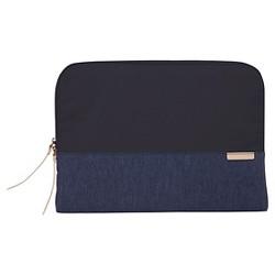 STM Grace Extra Small Sleeve - Dark Blue (114-106K-44)