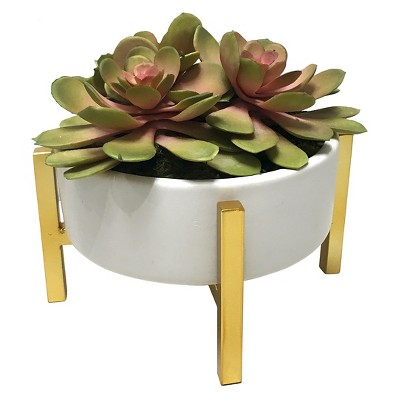 Standing Planter - Medium - Threshold™