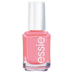 essie® Nail Polish