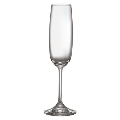 marquis by waterford vintage bar 4pc champagne flutes - Waterford Champagne Flutes