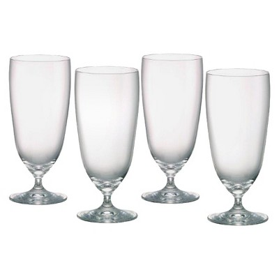 Marquis by Waterford® Vintage Bar 4pc Iced Beverage Glasses