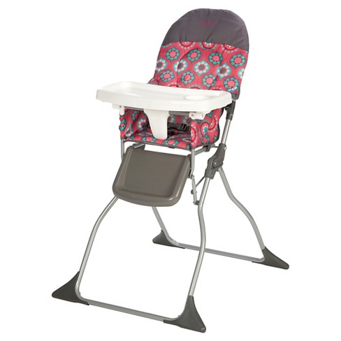 Cosco Simple Fold High Chair - image 1 of 7