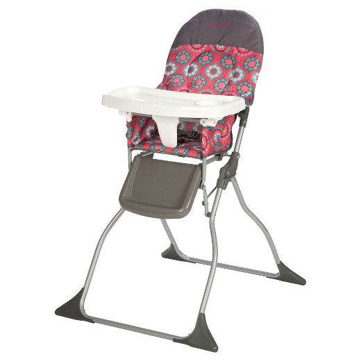 Target Com Chairs: Cosco Simple Fold High Chair : Target