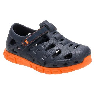 bc914828fce9 Toddler Boys  Surprize by Stride Rite® Demetrius Land   Water Shoes
