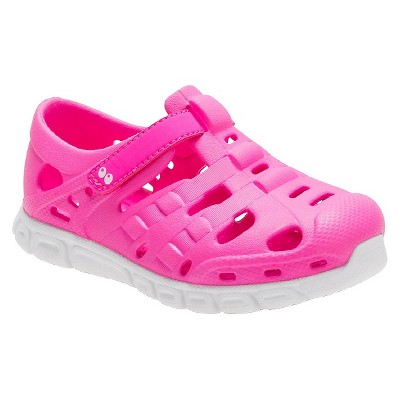 Water Shoes Toddler Girl Style Guru Fashion Glitz