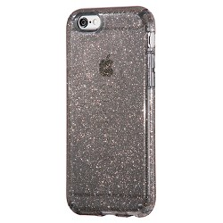 Speck® iPhone 6/6S Case CandyShell - Clear