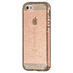 Speck® iPhone 5/5S/SE Case CandyShell - Clear