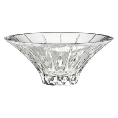 Marquis By Waterford Sheridan Flared 8-in Bowl