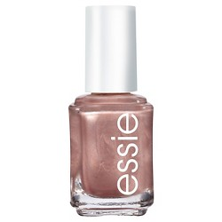 essie® Nail Polish - Neutrals, Grays & Browns