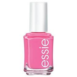 essie® Nail Polish - Pinks