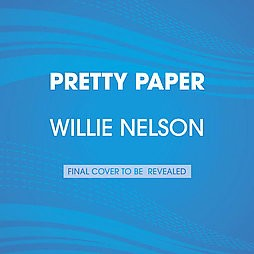 willie nelson pretty paper Download sheet music for willie nelson - pretty paper choose from willie nelson - pretty paper sheet music for such popular songs as pretty paper, print instantly, or sync to our free pc.