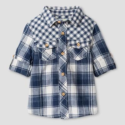 Baby Boy Clothing : Target