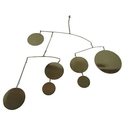 Hanging Circular Mobile - Threshold™