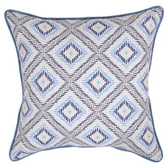 outdoor decorative pillow set outdoor pillows target - Decorative Pillows Target