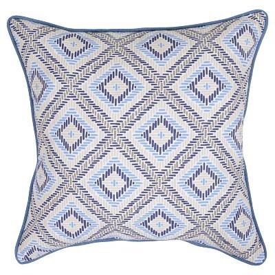 Outdoor Pillows U0026 Poufs. Stripes · Animals · Floral · Geometric ...