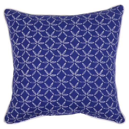 Target Beach Throw Pillows : 18