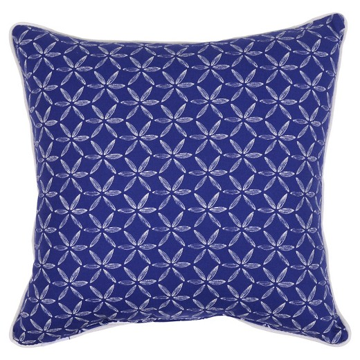 Target Clearance Throw Pillow : 18