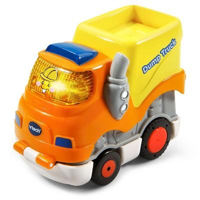 VTech Push Toy