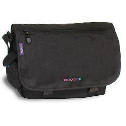 J World Terry Messenger Bag 6cf8c95f65bb8