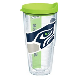 Tervis NFL 24 oz. Colossal Tumbler