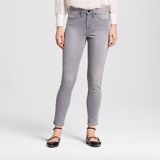 Gray : Jeans : Target