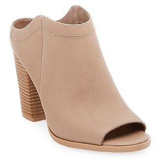 Women's Shoes : Target