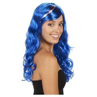 Wig Cap Target