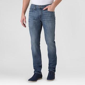 Men's Jeans : Target