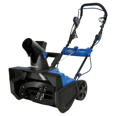Snow Joe® Ultra Electric 21  Snow Thrower