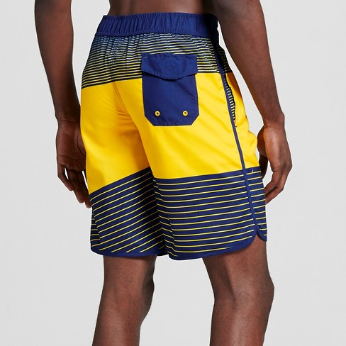 9f69566f98 Corona® Men's Corona Label Board Shorts 10