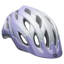 Bell® Journey Women's (14+) Bike Helmet - Light Purple
