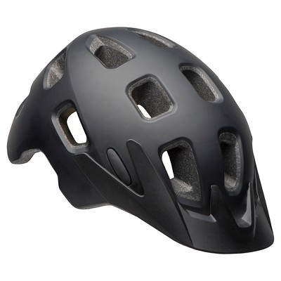 Bell® Berm Adult (14+)Bike Helmet - Black