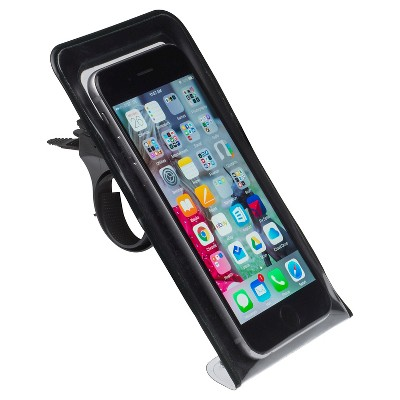 Bell® Stowaway 100 Bike Universal Phone Mount