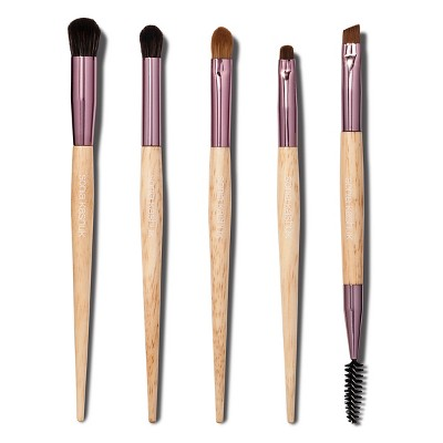 Sonia Kashuk® Cosmetic Brush Set