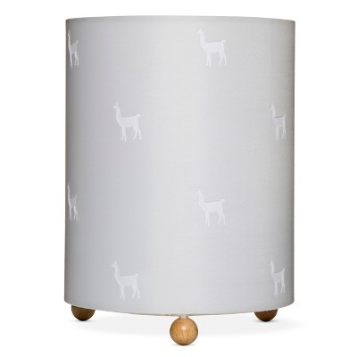 Llama Night Light - Nate Berkus™