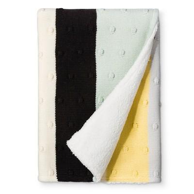 Stripe Blanket - Nate Berkus™