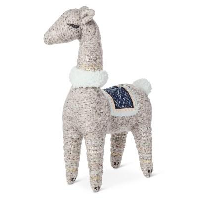Llama Plush - Nate Berkus™