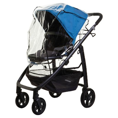 Dreambaby® Stroller Weather Shield