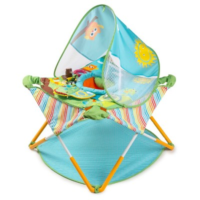 Summer Infant® Pop N Jump
