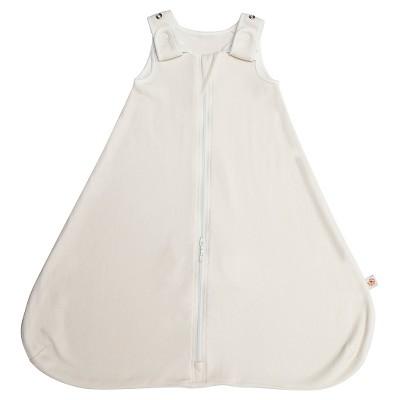 Ergobaby Sleep Baby Sleeping Bag - Natural