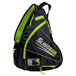 Franklin Sports Sling Pack