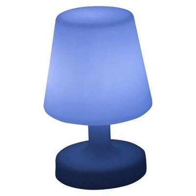 Outdoor LED Lantern - GLOW