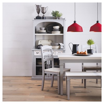 Product Description Page   Farmhouse Kitchen Collection Featuring Beekman  1802 FarmHouse™