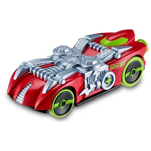 Hot Wheels Speed Chargers Arachnorod Car - image 1 of 1