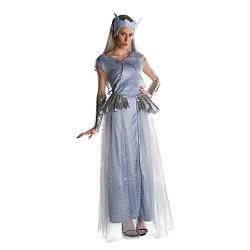 The Huntsman: Freya Deluxe Women's Costume